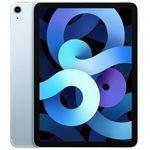 Apple iPad Air 10.9 256GB 4G