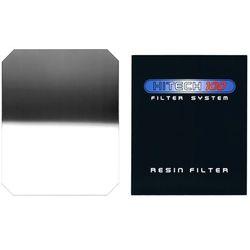 Filtr połówkowy szary Hitech ND 0.9 Reverse Grad (100x125)