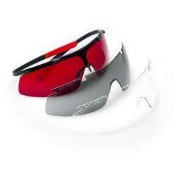 Okulary laserowe Leica GLB30