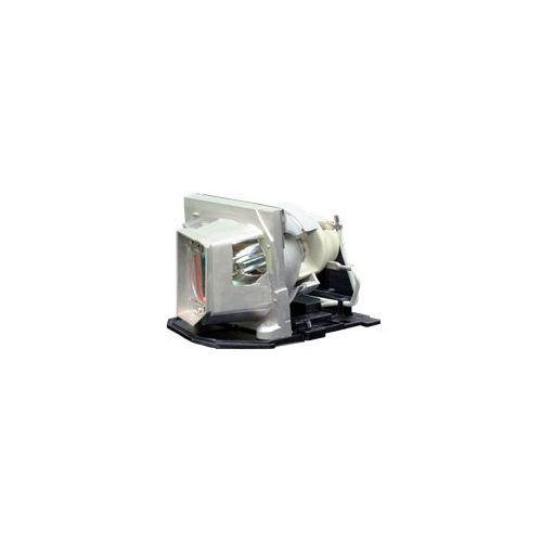 Lampy do projektorów, Lampa do OPTOMA EW539 - kompatybilna lampa z modułem