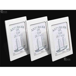 Antyrama 29,7x42(A3) plexi EXTRA