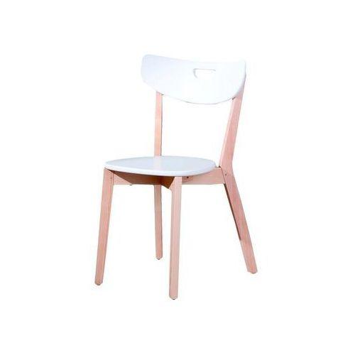 Krzesła, Krzesło HALMAR PEPPI, Kolory