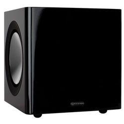Monitor Audio Radius 380 - Czarny - Czarny