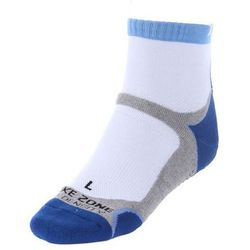Skarpety Karakal X4 Ankle Technical Sport Socks Navy 40-48