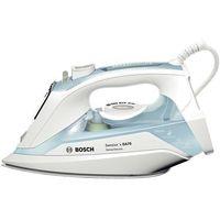 Żelazka, Bosch TDA7028210