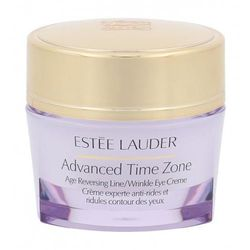 Estée Lauder Advanced Time Zone krem pod oczy 15 ml dla kobiet