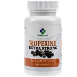 Bioperine Extra Strong 60 tab.