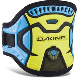 Trapez Dakine T-7 2016 NeonBlue