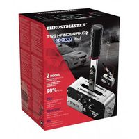 Kierownice do gier, Thrustmaster TSS Handbrake Sparco Mod+