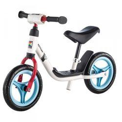 "Rowerek biegowy Kettler 10"" Run Boy"
