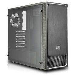 Obudowa Cooler Master Masterbox E500L MCB-E500L-KA5N-S02 MT- natychmiastowa wysyłka, ponad 4000 punktów odbioru!