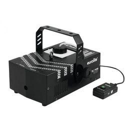 Eurolite Dynamic Fog 700 - wytwornica dymu