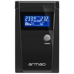 Zasilacz UPS ARMAC Office 850E