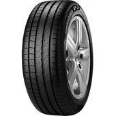 Pirelli CINTURATO P7 215/45 R18 93 W