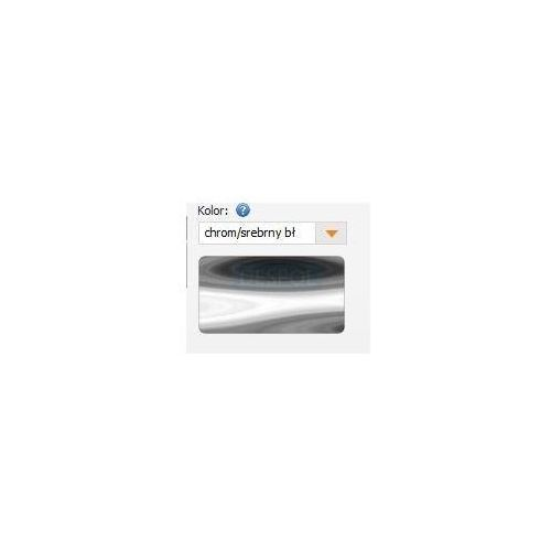 Kabiny prysznicowe, Sanplast Free line kp4/free-80 80 x 80 (600-260-0010-42-401)