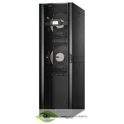 APC ACRD602 Klimatyzator InRow RD, 600 mm, chłodzenie powietrzem, 380415 V, 50/60 Hz
