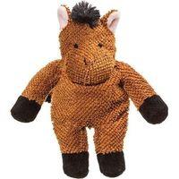 Pluszaki zwierzątka, Snuggle tots - Koń Clippoty SUKI