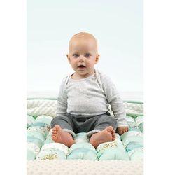 Mata Coco Baby Miętowy 5O31LD Oferta ważna tylko do 2022-02-26