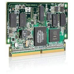 HP 1G Flash Backed Cache (534562-B21)