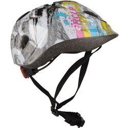 Dziecięcy kask rowerowy WORKER Derty, S (52-55)