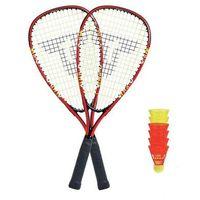 Badminton i speedminton, Zestaw Speed Badminton S5000 Talbot