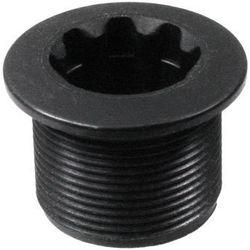 Y1P417000 Śruba lewego ramienia korby Shimano Hollowtech II Y1P417000 (Szosa)