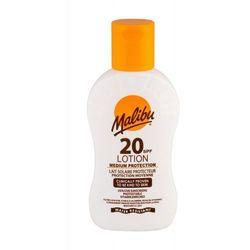 Malibu Lotion SPF20