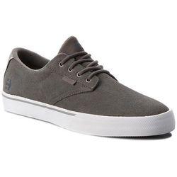 Tenisówki ETNIES - Jameson Vulc 4101000449 Dark Grey 021