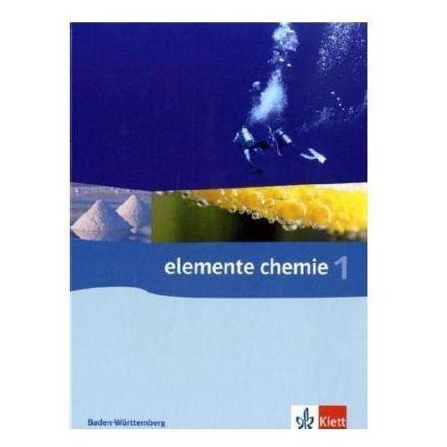 Pozostałe książki, Schülerband für das 8. bis 10. Schuljahr Eisner, Werner