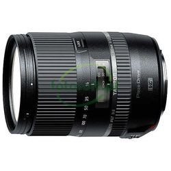 TAMRON 16-300mm F/3.5-6.3 Di II VC PZD do SONY