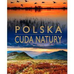 POLSKA CUDA NATURY TW (opr. twarda)