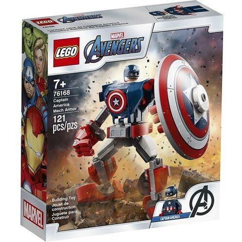 Klocki dla dzieci, Lego DUPLO Remiza 6168