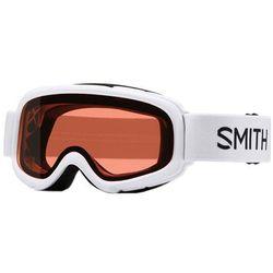 Gogle Narciarskie Smith Goggles Smith GAMBLER Kids GM3EWT17