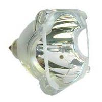 Lampy do projektorów, Lampa do SAMSUNG PT-50DL24X/SMS - oryginalna lampa bez modułu