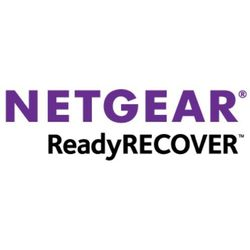 READYRECOVER DESKTOP 4000-PACK