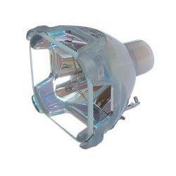 Lampa do SANYO PLC-SU50S - kompatybilna lampa bez modułu
