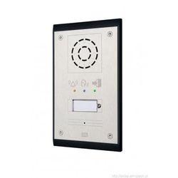 2N Helios IP Uni Domofon jednoprzyciskowy, piktogramy