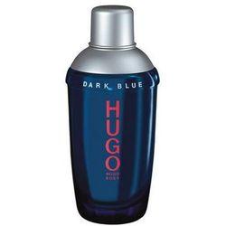 Hugo Boss Boss Dark Blue Men 75ml EdT