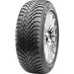 Opony zimowe, CST WCP1 Medallion 175/60 R15 81 T