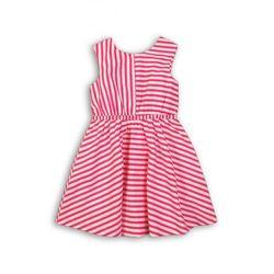 Sukienka dziewczęca 5K36B8 Oferta ważna tylko do 2023-07-24