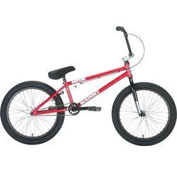 koło ACADEMY - Aspire 20in 2021 Freestyle BMX (MULTI) rozmiar: 20in