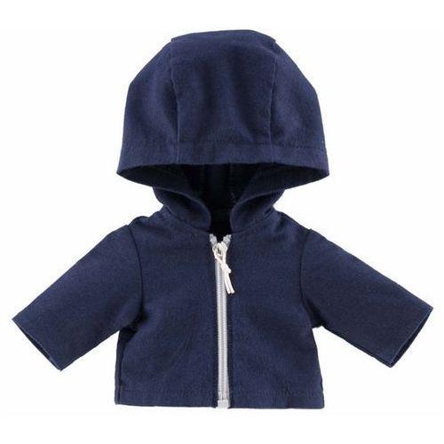 Ubranka dla lalek, Ubranko dla lalki Ma Corolle 36 cm - Hooded Jacket 887961222784
