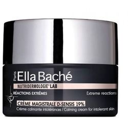 Ella Bache MAGISTRAL D-SENSIS CREAM 19% Leczniczy krem do skóry wrażliwej (VE17001)