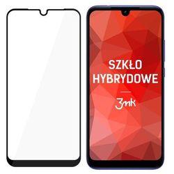 3MK FlexibleGlass Xiaomi Redmi 7 Global Szkło Hybrydowe