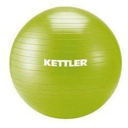 Piłka gimnastyczna Kettler 65 cm