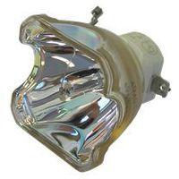 Lampy do projektorów, Lampa do BENQ W500 - oryginalna lampa bez modułu