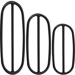 Garmin gumowy pierścień zamienny do czujnika kadencji czarny 2018 Akcesoria do liczników Przy złożeniu zamówienia do godziny 16 ( od Pon. do Pt., wszystkie metody płatności z wyjątkiem przelewu bankowego), wysyłka odbędzie się tego samego dnia.