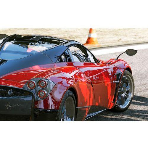 Gry na Xbox One, Project CARS XONE