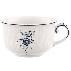 Villeroy & Boch - Old Luxembourg Filiżanka do herbaty pojemność: 0,20 l