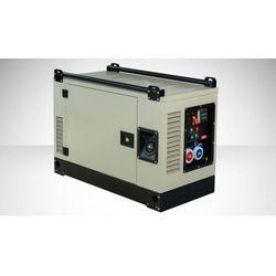 Agregat prądotwórczy Fogo FV 15000 CRA generator